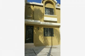 Foto principal de casa en renta en hacienda la estrella, colonial cumbres 2508304.
