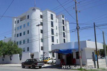 Foto de oficina en venta en República, Saltillo, Coahuila de Zaragoza, 1645777,  no 01
