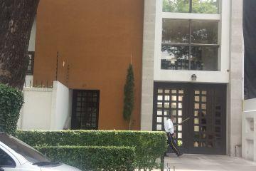 Foto de departamento en renta en Polanco IV Sección, Miguel Hidalgo, Distrito Federal, 1926726,  no 01