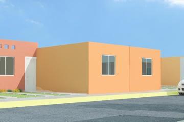 Foto de casa en venta en Ampliación el Carmen, Tizayuca, Hidalgo, 2464758,  no 01