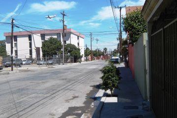 Foto de departamento en venta en FOVISSSTE II, Tijuana, Baja California, 2855648,  no 01