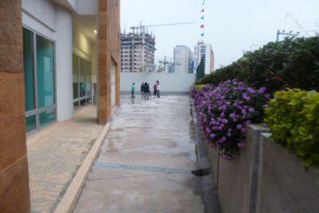 Foto de departamento en venta en Anahuac I Sección, Miguel Hidalgo, Distrito Federal, 2585960,  no 01