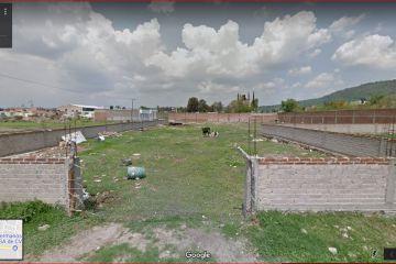 Foto de terreno habitacional en venta en Buenos Aires, Zapotlanejo, Jalisco, 4682302,  no 01
