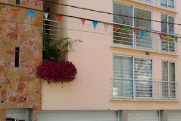 Foto de departamento en venta en Tlatilco, Azcapotzalco, Distrito Federal, 3036112,  no 01