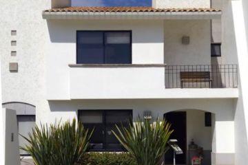 Foto de casa en venta en Lomas de Medina, León, Guanajuato, 2580075,  no 01