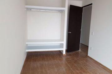 Foto de departamento en renta en Narvarte Poniente, Benito Juárez, Distrito Federal, 2582625,  no 01