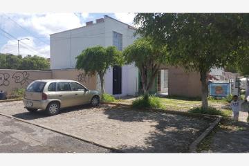 Foto de departamento en venta en  94, geo plazas, querétaro, querétaro, 2461205 No. 01