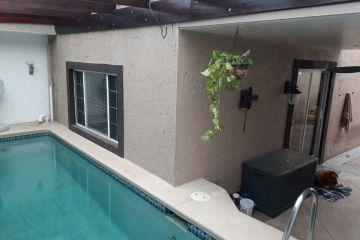 Foto de casa en venta en Portal del Sol, Juárez, Chihuahua, 3017075,  no 01