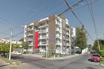 Foto de departamento en renta en Providencia 1a Secc, Guadalajara, Jalisco, 3015388,  no 01