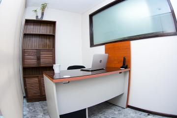 Foto de oficina en renta en Victoria de las Democracias, Azcapotzalco, Distrito Federal, 3040153,  no 01