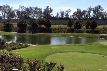 Foto de terreno comercial en venta en Lomas Country Club, Huixquilucan, México, 2772875,  no 01