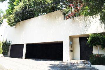 Foto de oficina en venta en Lomas de Chapultepec II Sección, Miguel Hidalgo, Distrito Federal, 1497069,  no 01