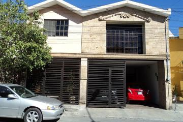 Foto de casa en venta en Valle Primavera, Monterrey, Nuevo León, 2570854,  no 01