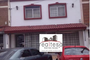 Foto de local en renta en Magisterial Solidaridad, Chihuahua, Chihuahua, 1494057,  no 01