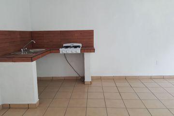 Foto de departamento en renta en Reforma Agraria 2a Secc, Querétaro, Querétaro, 2233280,  no 01