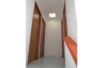 Foto de casa en venta en Atlas, Guadalajara, Jalisco, 767403,  no 01