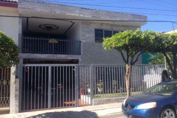 Foto de casa en venta en San Vicente, Guadalajara, Jalisco, 2882777,  no 01