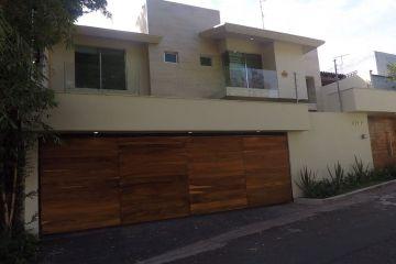 Foto de casa en venta en San Wenceslao, Zapopan, Jalisco, 3065411,  no 01