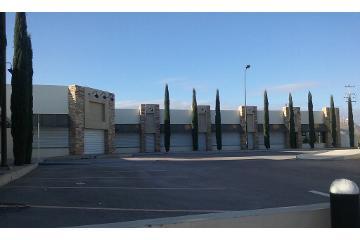 Foto de local en renta en 95 95 , aeropuerto, chihuahua, chihuahua, 0 No. 01