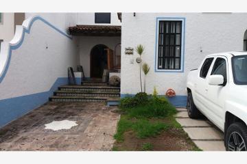 Foto de casa en renta en  95, bugambilias, zapopan, jalisco, 2155294 No. 01