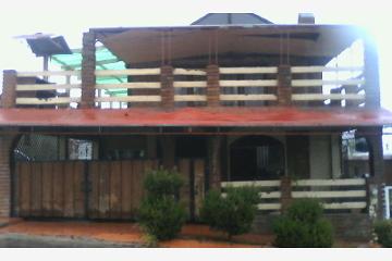 Foto de casa en venta en  95, california, nogales, sonora, 2694789 No. 01