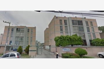 Foto de departamento en venta en  95, san andrés, azcapotzalco, distrito federal, 2674516 No. 01