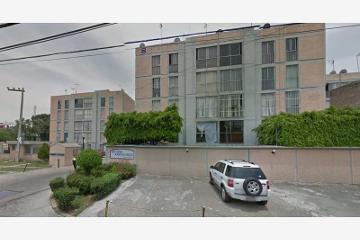 Foto de departamento en venta en  95, san andrés, azcapotzalco, distrito federal, 2678087 No. 01