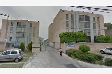 Foto de departamento en venta en  95, san andrés, azcapotzalco, distrito federal, 2702805 No. 01