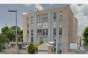 Foto de departamento en venta en  95, san andrés, azcapotzalco, distrito federal, 2990630 No. 01