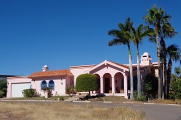 Foto de casa en venta en callejon sahuaripa 95, san carlos nuevo guaymas, guaymas, sonora, 1700998 no 01