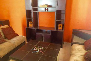 Foto de casa en renta en Cabo San Lucas Centro, Los Cabos, Baja California Sur, 2576414,  no 01