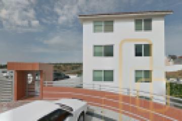Foto de departamento en venta en Milenio III Fase A, Querétaro, Querétaro, 2771715,  no 01