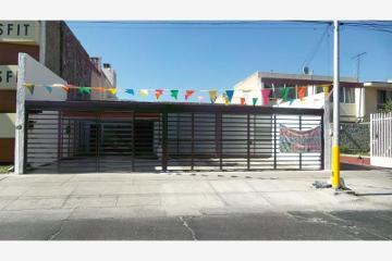 Foto de oficina en renta en  959, providencia 2a secc, guadalajara, jalisco, 1844152 No. 01