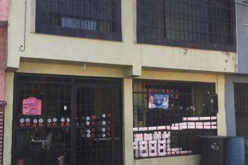 Foto de casa en venta en Baja Maq. El Águila, Tijuana, Baja California, 2748174,  no 01