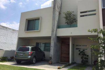 Foto de casa en venta en Virreyes Residencial, Zapopan, Jalisco, 2580512,  no 01