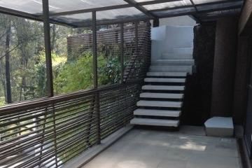 Foto de casa en venta en Bosque de las Lomas, Miguel Hidalgo, Distrito Federal, 1679242,  no 01