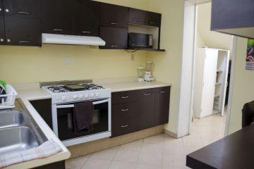Foto de casa en venta en Roma Norte, Cuauhtémoc, Distrito Federal, 1777355,  no 01