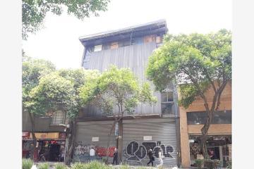 Foto de edificio en venta en  96, centro (área 2), cuauhtémoc, distrito federal, 2149438 No. 01