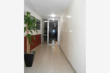 Foto de departamento en venta en  96, condesa, cuauhtémoc, distrito federal, 2840817 No. 01