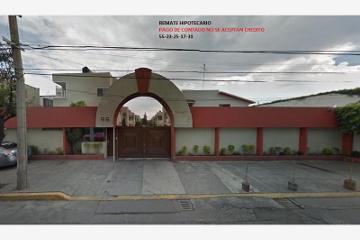 Foto de casa en venta en  96, granjas coapa, tlalpan, distrito federal, 2751918 No. 01