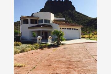 Foto de casa en venta en calle san francisco sur 96, san carlos nuevo guaymas, guaymas, sonora, 1650142 no 01