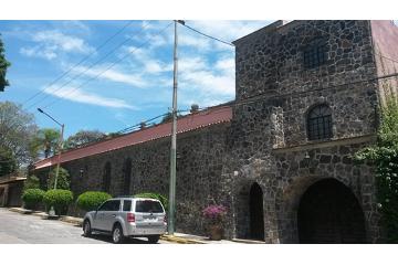 Foto principal de casa en renta en chilpancingo, vista hermosa 2646084.