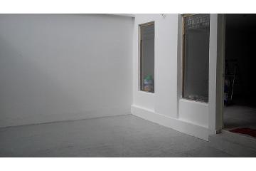 Foto principal de casa en renta en ambato , lindavista sur 2646096.