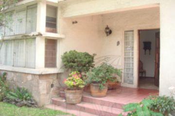 Foto principal de casa en venta en lomas de chapultepec iv sección 2816547.