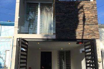 Foto de casa en venta en Bosque Valdepeñas, Zapopan, Jalisco, 3044247,  no 01