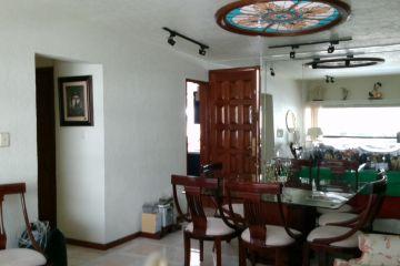 Foto de departamento en venta en Del Valle Centro, Benito Juárez, Distrito Federal, 1153045,  no 01