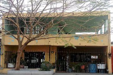 Foto de casa en venta en Nuevo Mezquital, Apodaca, Nuevo León, 4712963,  no 01