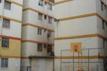 Foto de departamento en venta en Cacama, Iztapalapa, Distrito Federal, 2578363,  no 01