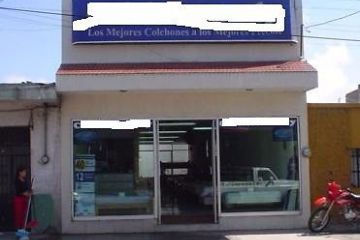 Foto de local en venta en Tepic Centro, Tepic, Nayarit, 1333339,  no 01