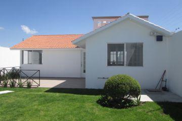 Foto de casa en venta en San Miguel, Metepec, México, 2444604,  no 01